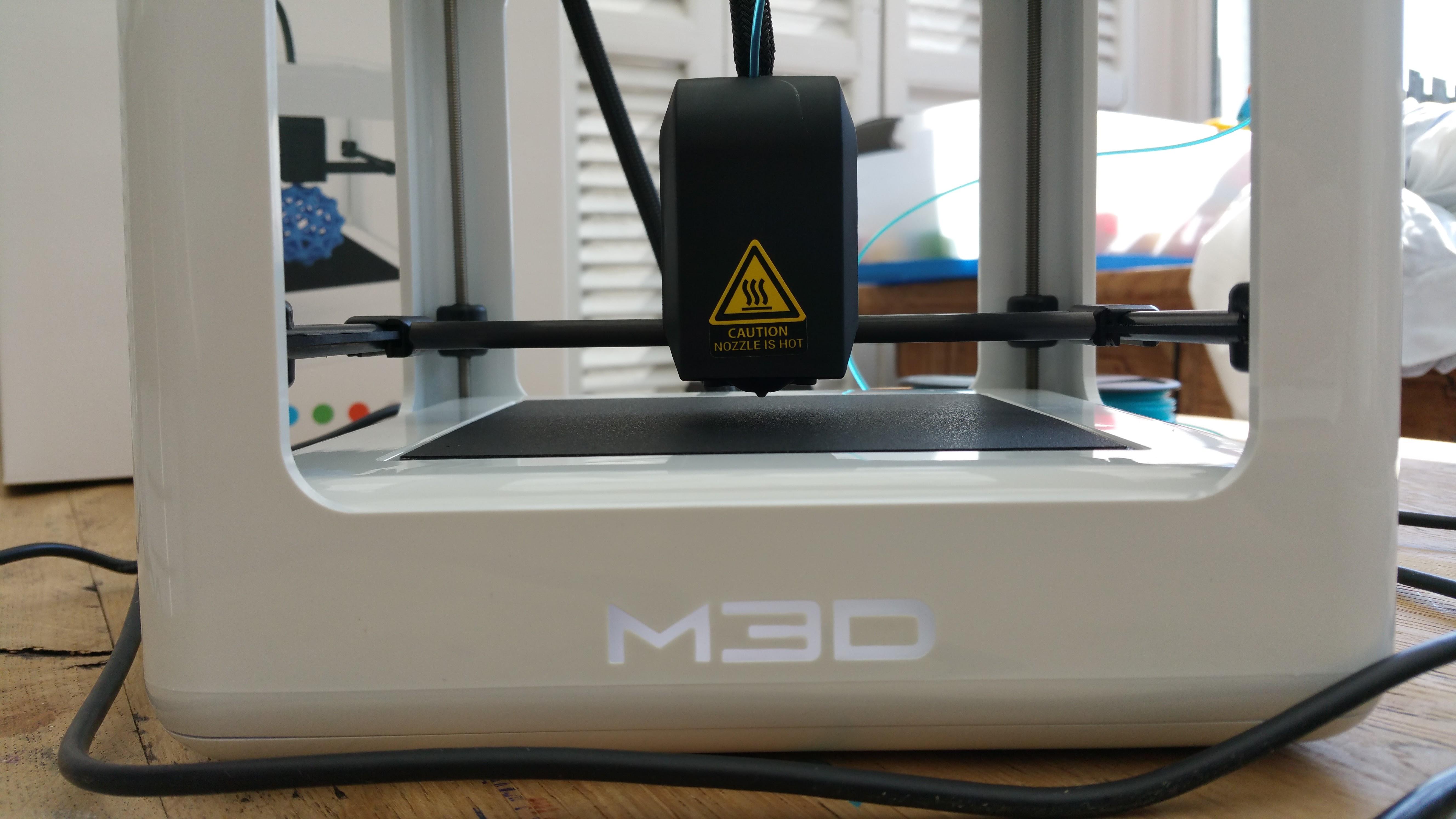 Illumarco_3D Printing_Micro M3D Printer (0).jpg