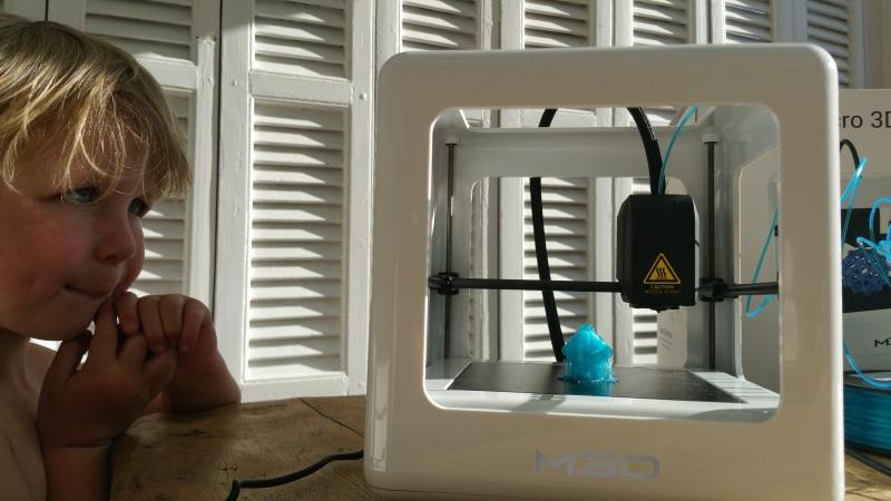 Illumarco_3D Printing_Micro M3D Printer (6).jpg